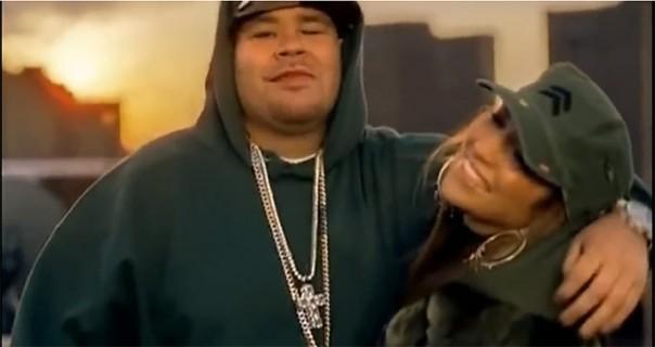 J. Lo i Fat Joe izbacili teaser za svoj novi spot