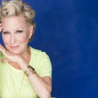 Bette Midler izbacuje novi album