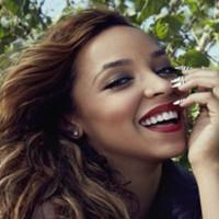 Upoznajte Tinashe