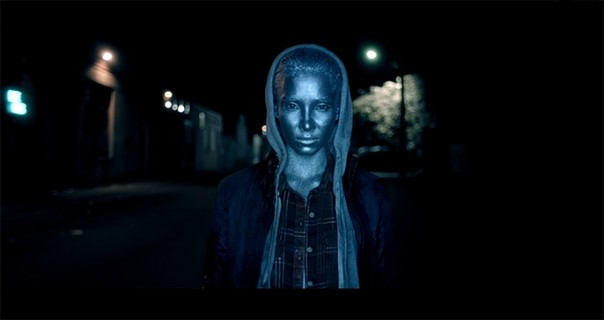 Calvin Harris izbacio novi spot