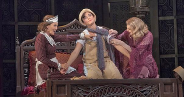 """""""Figarova ženidba"""" u Cineplexx-u u subotu, 18. oktobra"""