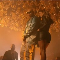 Fat Joe & J.Lo: pogledajte novi spot