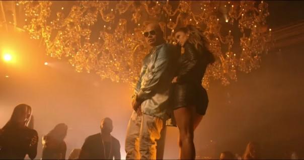 Fat Joe & J.Lo: pogledajte novi spot
