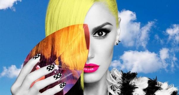 Gwen Stefani izbacila povratnički singl