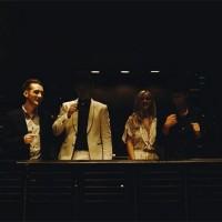 Clean Bandit & Jess Glynne izbacili novi spot