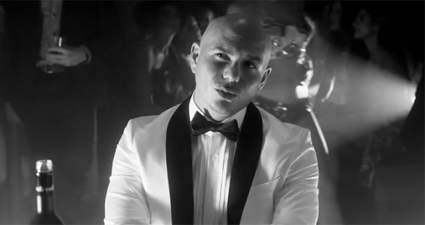 Pittbull opet izabran za voditelja American Music Awards