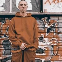 MjuzNews intervju sa Delkorom