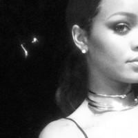 Rihanna izbacuje novi album krajem novembra?!