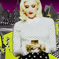 "Gwen Stefani izbacila video za ""Baby Don't Lie"""