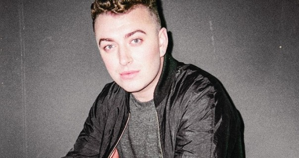 Sam Smith izbacio novi singl