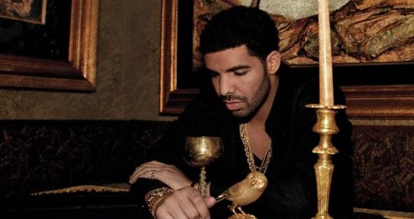 Drake misteriozno i bez najave pustio 3 nove pesme
