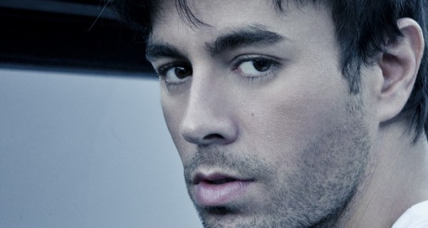 Enrique Iglesias se pridružuje impresivnom spisku izvođača na MTV EMA dodeli