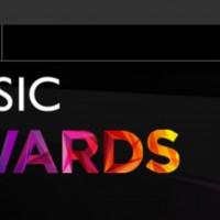 BBC Music Awards: interesantni nastupi ove godine