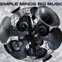 Simple Minds izbacuju novi album