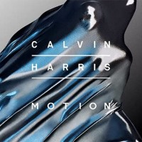 "Calvin Harris feat. HAIM: poslušajte ""Pray To God"""