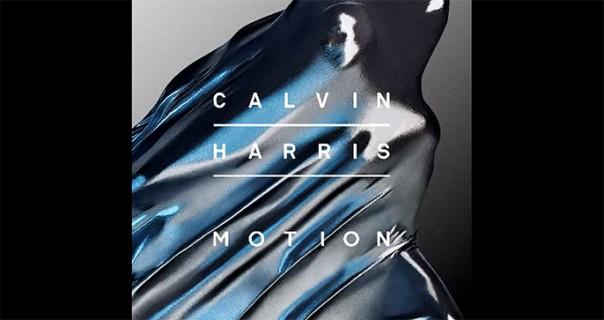 """Calvin Harris feat. HAIM: poslušajte """"Pray To God"""""""