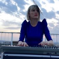 Lollobrigida najavljuje novi spot