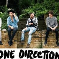 One Direction najavili svoj sledeći singl