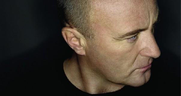 Adele uvredila Phil Collinsa