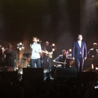 "Sam Smith & Ed Sheeran: poslušajte ""Stay With Me"" u duetu"