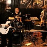 Akademija 28: Jimi Hendrix & Alice In Chains tribute veče