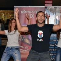 """Festival """"Havana en Belgrado"""" od 6. do 9. novembra"""