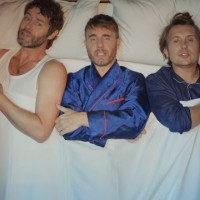 Take That izbacili prvi spot sa novog albuma