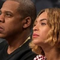 Beyonce: sista', je l' ti dobro?!