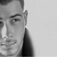 "Nick Jonas & Demi Lovato: poslušajte ""Avalanche"""