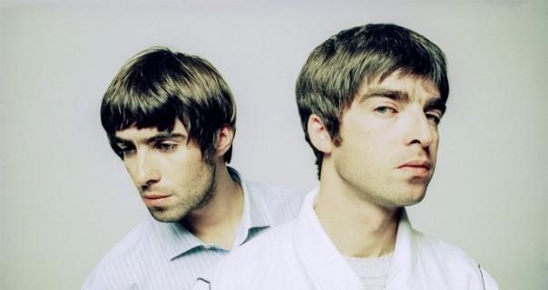 """Oasis: šta se krije iza hita """"Wonderwall"""""""