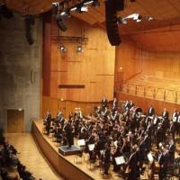 Beogradska filharmonija oduševila publiku u Štutgartu
