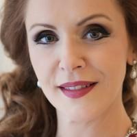Suzana Šuvaković Savić priprema veliki solistički koncert