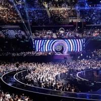 Dodeljne evropske MTV nagrade!