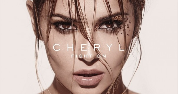 "Cheryl (Cole): izašao novi album ""Only Human"""