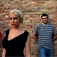 Upoznajte Vanya Con Trios
