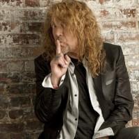 Robert Plant nije za ponovno okupljanje Led Zeppelin-a