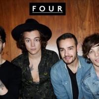 "One Direction: U susret izlasku novog albuma ""Four"""