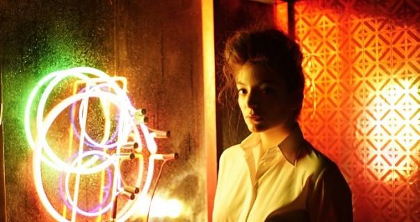 """Lorde: i Diplo na """"spisku za odstrel"""""""