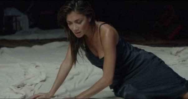 "Nicole Scherzinger izbacila spot za ""Run"""