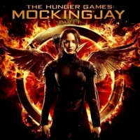The Hunger Games: poslušajte tri nova singla