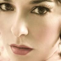 Laura Alonso Padin večeras u ulozi Đilde
