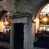 Metropolis Music Cafe: održano prvo muzičko veče