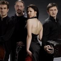 Beltango Kvintet obeležava 15 godina rada