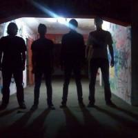 Misteriozna super grupa Ramomci 21.11. u Božidarcu