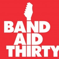 "Band Aid 30: poslušajte ""Do They Know It's Christmas"""