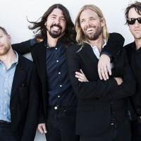 Novi album Foo Fightersa od sutra (sreda 19.11.) u prodaji i u Srbiji
