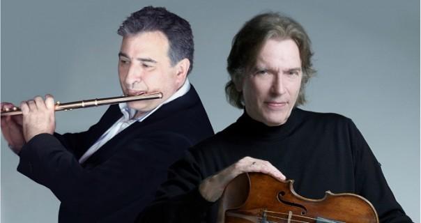 """""""Majstori baroka i klasike"""" na Kolarcu 4. decembra"""