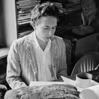 Bob Dylan: novi album u prodaji