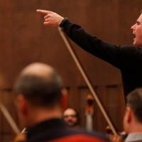 Beogradska filharmonija: koncert večeras Mokranjcu u čast