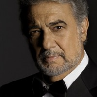 Placido Domingo osvojio Latin Grammy Award